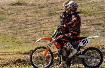 Motocross TB April-36
