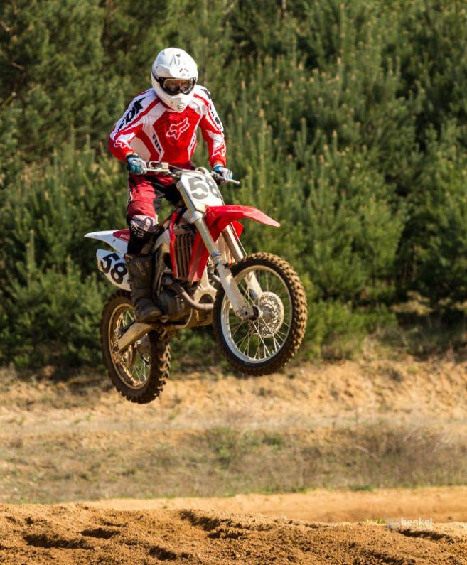 Motocross TB April-37