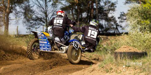 Motocross TB April-40