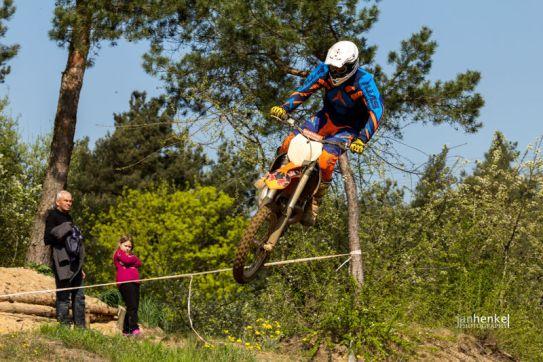 Motocross TB April-43