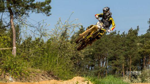 Motocross TB April-44