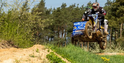 Motocross TB April-45