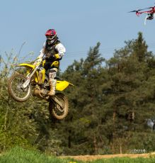 Motocross TB April-48