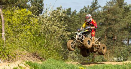Motocross TB April-49