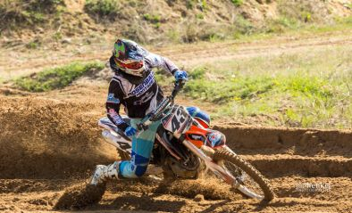 Motocross TB April-54