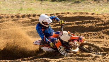 Motocross TB April-58