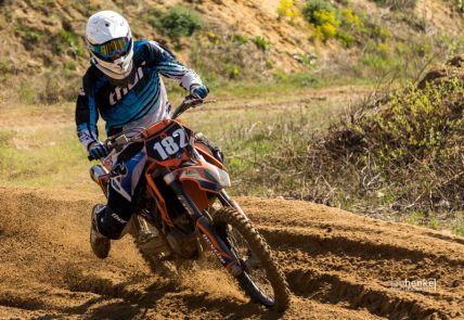 Motocross TB April-60