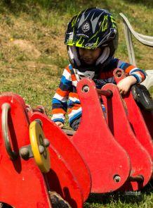 Motocross TB April-61