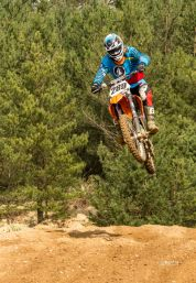 Motocross TB April-79