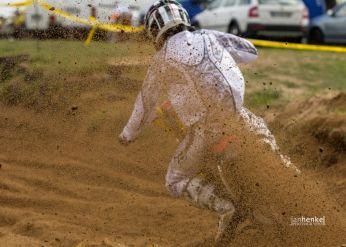 Motocross TB April-98
