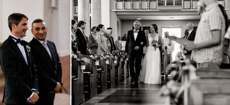 Hochzeit in Bensheim und Weinheim  Hochzeitsfotograf Jan
