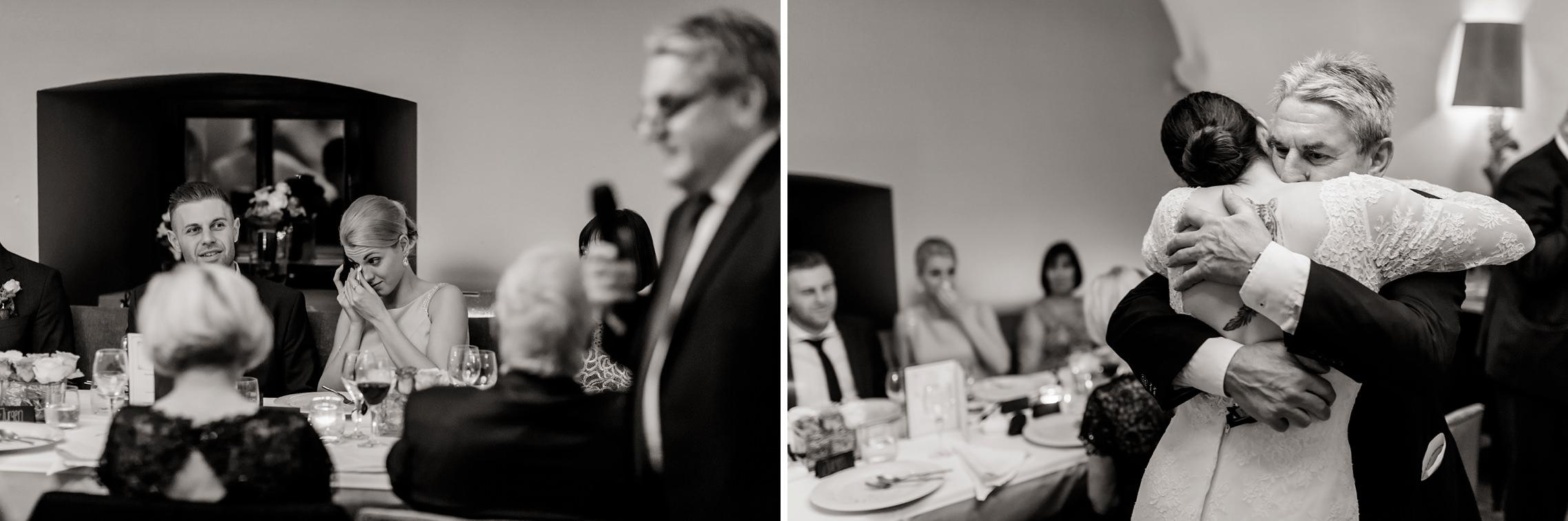 Hochzeitsfotograf Hyatt Mainz