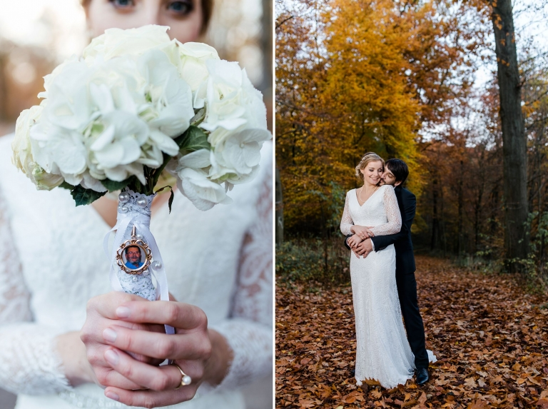 Hochzeitsfotograf Villa Vue