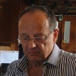 Nikola Janić