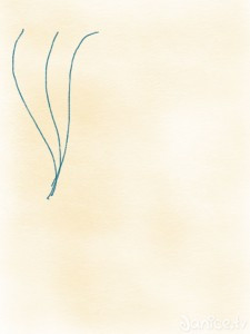 haarkurs einfuehrung locken zeichnen01 3