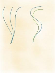 haarkurs einfuehrung locken zeichnen01 5