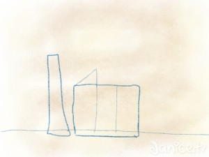 illustration fabrik – 05