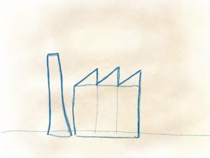 illustration fabrik – 07