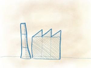 illustration fabrik – 09