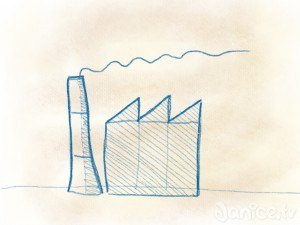 illustration fabrik – 10