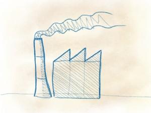 illustration fabrik – 12