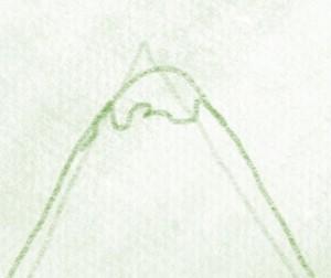 ruhiger_vulkan – 3