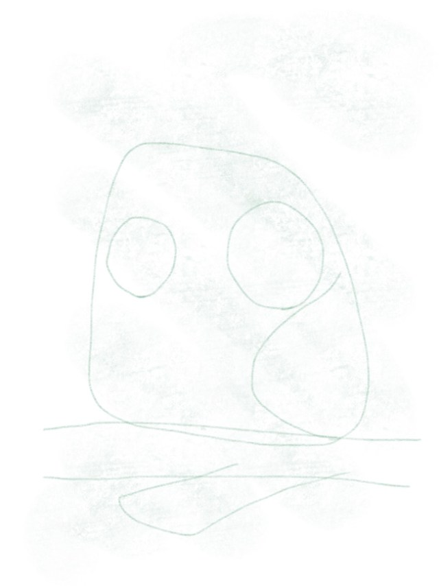 Eule_zeichnen__fluegel_links