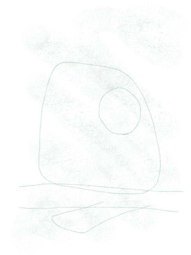 Eule_zeichnen_eule_auge1