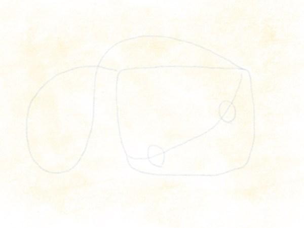Tasche_zeichnen_teil1 – 04