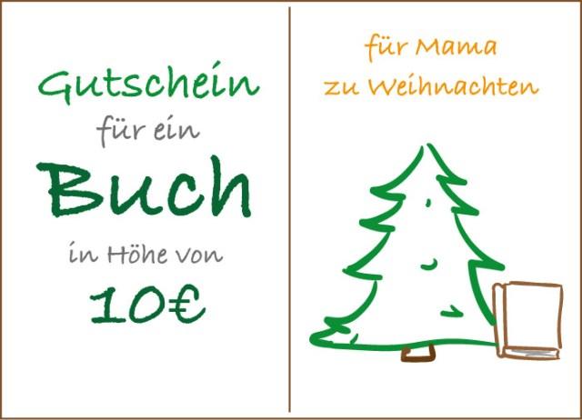 weihnachtsgutschein-designen_nov14_beideseiten