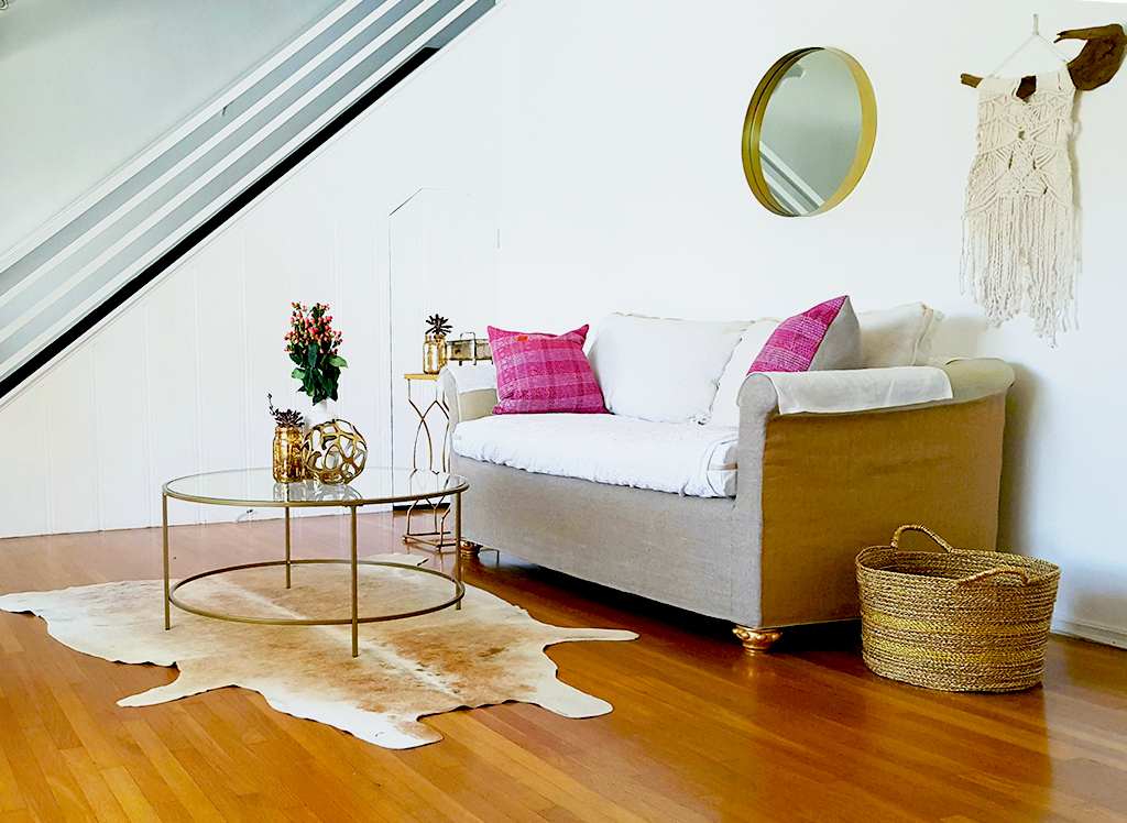 Minimalist Vintage Style Home Staging | Janice McCarty Design on modular style home designs, thai style home designs, contemporary style home designs, western style home designs, tuscan style home designs, southwestern style home designs, german style home designs, country style home designs, chalet style home designs,