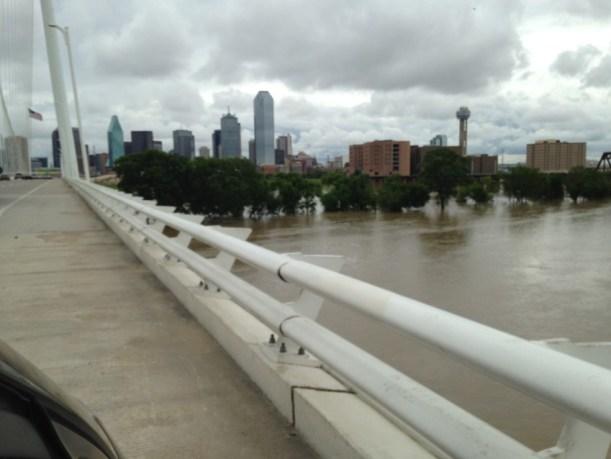 MHBrdg Flood 2015 1