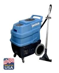 Carpet Extractor, Carpet Extraction Machine, Carpet