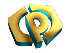 Entrevista – Relacionamento amoroso – TV Princesa