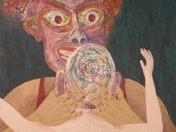 Demônios – Reflexão Psicanalitica