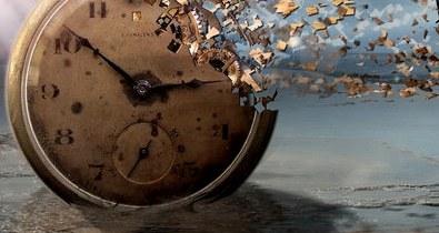 Tempo – Reflexão Psicanalítica