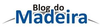 Artigo de psicólogo e psicanalista de Varginha é publicado no Blog do Madeira