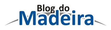 Psicólogo e Psicanalista de Varginha publica novo artigo no Blog do Madeira