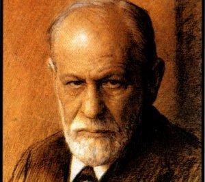 Freud no Divã – A difícil realidade