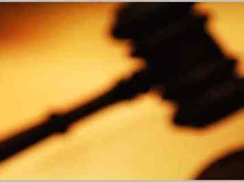 A lei e o homem é tema de novo artigo no Folha e Blog do Madeira