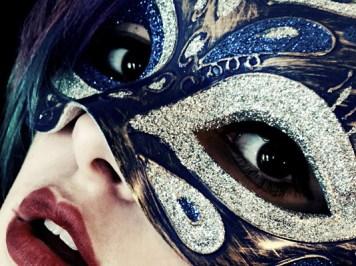 Baile de Máscaras será o tema do novo artigo do psicólogo e psicanalista de Varginha Janilton