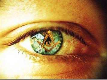 Olho no Olho – Reflexão Psicanalítica
