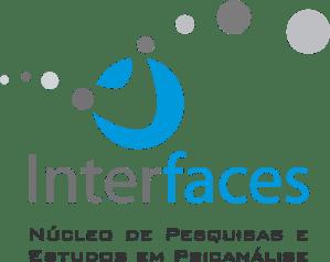 interfaces - logo