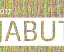 Obras de Psicanálise no Prêmio Jabuti
