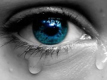 Artigo inédito – SOLUÇÕES OU ILUSÕES NOVAS? – Psicólogo e psicanalista de Varginha Me. Janilton