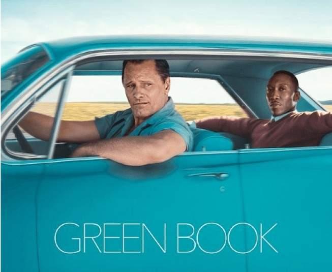 O filme Green Book será analisado no próximo artigo do psicólogo Janilton