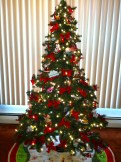 More of Our Tree 2012