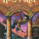 Harry Potter–A Truly Magical World Review & Giveaway, Too!!