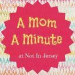 Mommy Blog Hoppers