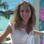 Blogging Goal, This Mom's Confessions